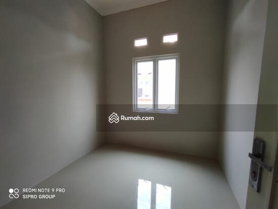Di Jual Rumah 2 Lantai Manis Minimalis di Bambu Apus Pamulang  102716877