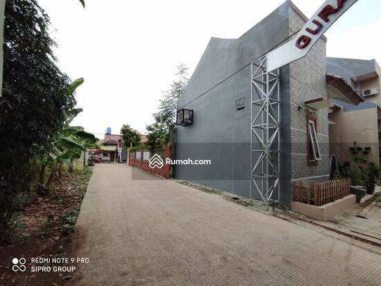 Di Jual Rumah 2 Lantai Manis Minimalis di Bambu Apus Pamulang  102716881