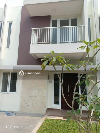 Rumah 2 Lantai Tanah Bangunan Luas Lokasi Strategis dekat BSD Ciater Serpong Tangerang Selatan  102751307