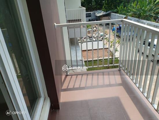 Rumah 2 Lantai Tanah Bangunan Luas Lokasi Strategis dekat BSD Ciater Serpong Tangerang Selatan  102751308
