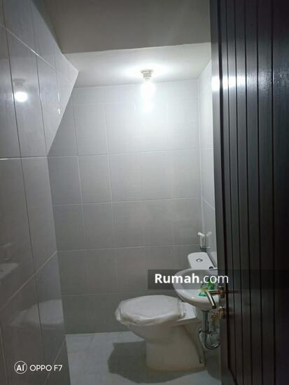 Rumah 2 Lantai Tanah Bangunan Luas Lokasi Strategis dekat BSD Ciater Serpong Tangerang Selatan  102751316
