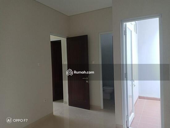 Rumah 2 Lantai Tanah Bangunan Luas Lokasi Strategis dekat BSD Ciater Serpong Tangerang Selatan  102751317