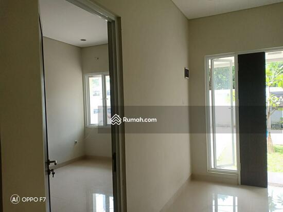 Rumah 2 Lantai Tanah Bangunan Luas Lokasi Strategis dekat BSD Ciater Serpong Tangerang Selatan  102751318