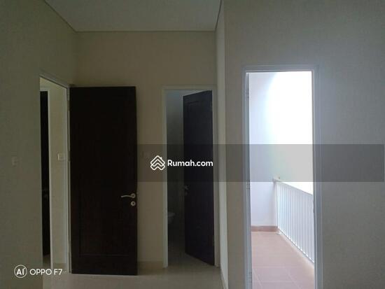 Rumah 2 Lantai Tanah Bangunan Luas Lokasi Strategis dekat BSD Ciater Serpong Tangerang Selatan  102751319