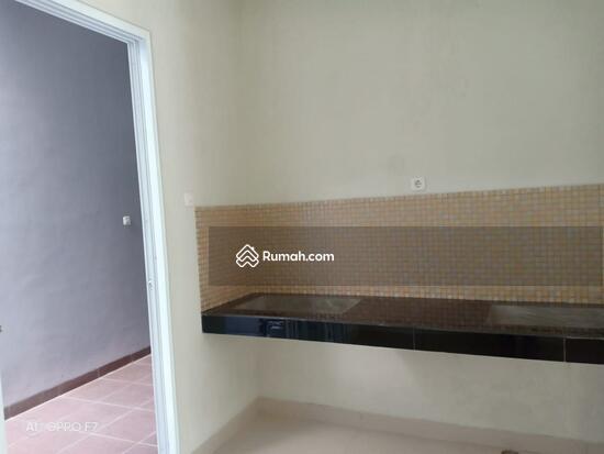 Rumah 2 Lantai Tanah Bangunan Luas Lokasi Strategis dekat BSD Ciater Serpong Tangerang Selatan  102751320