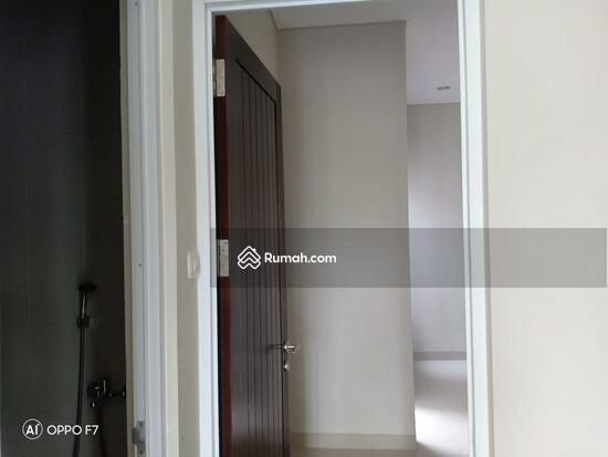 Rumah 2 Lantai Tanah Bangunan Luas Lokasi Strategis dekat BSD Ciater Serpong Tangerang Selatan  102751321