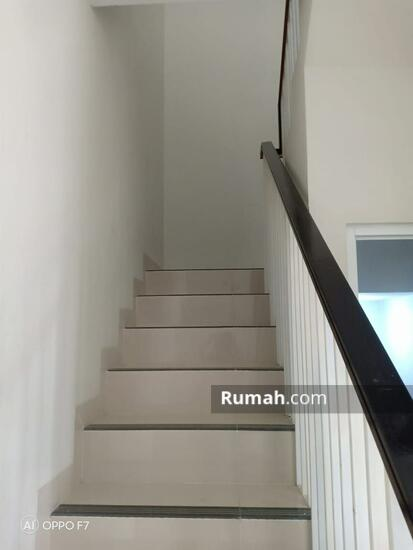 Rumah 2 Lantai Tanah Bangunan Luas Lokasi Strategis dekat BSD Ciater Serpong Tangerang Selatan  102751323