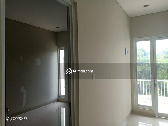 Rumah 2 Lantai Tanah Bangunan Luas Lokasi Strategis dekat BSD Ciater Serpong Tangerang Selatan  102751324