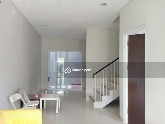 Rumah 2 Lantai Tanah Bangunan Luas Lokasi Strategis dekat BSD Ciater Serpong Tangerang Selatan  102751325