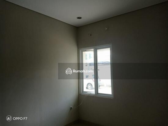 Rumah 2 Lantai Tanah Bangunan Luas Lokasi Strategis dekat BSD Ciater Serpong Tangerang Selatan  102751326