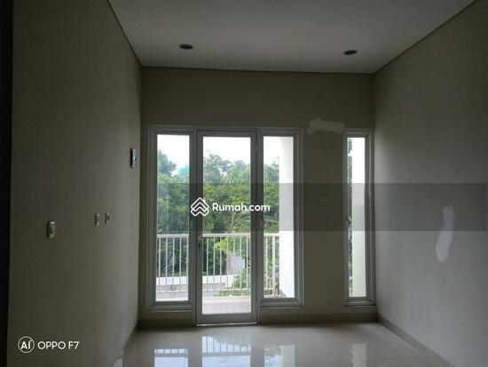 Rumah 2 Lantai Tanah Bangunan Luas Lokasi Strategis dekat BSD Ciater Serpong Tangerang Selatan  102751327
