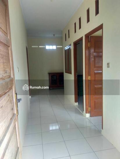 Di Jual Rumah Cluster 2 Lantai Siap Huni Lokasi Aman dan Nyaman Bambu Apus Pamulang  102900343