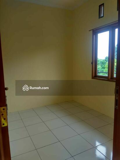 Di Jual Rumah Cluster 2 Lantai Siap Huni Lokasi Aman dan Nyaman Bambu Apus Pamulang  102900347