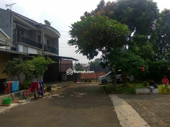 Di Jual Rumah Cluster 2 Lantai Siap Huni Lokasi Aman dan Nyaman Bambu Apus Pamulang  102900348