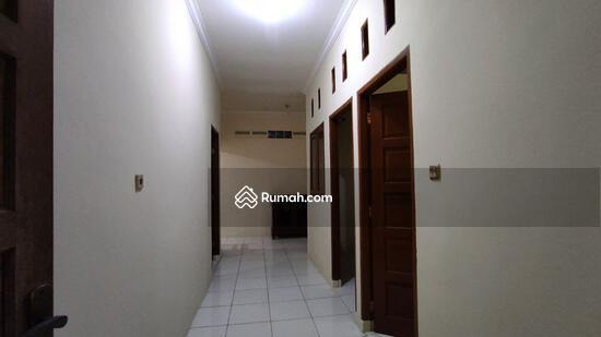 Di Jual Rumah Cluster 2 Lantai Siap Huni Lokasi Aman dan Nyaman Bambu Apus Pamulang  103297925
