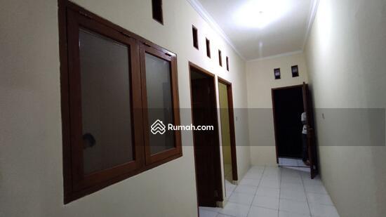 Di Jual Rumah Cluster 2 Lantai Siap Huni Lokasi Aman dan Nyaman Bambu Apus Pamulang  103297926