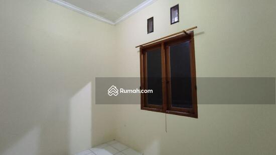 Di Jual Rumah Cluster 2 Lantai Siap Huni Lokasi Aman dan Nyaman Bambu Apus Pamulang  103297929