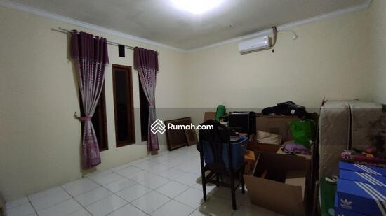 Di Jual Rumah Cluster 2 Lantai Siap Huni Lokasi Aman dan Nyaman Bambu Apus Pamulang  103297932