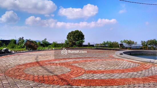 Rumah Scandinavian Siap Huni Lembang Bandung  102974635