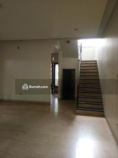 Dijual Rumah di terogong dalam Townhouse dan Siap huni  102980354
