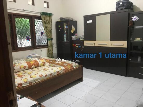 Rumah Luas Nyaman Strategis  102990756
