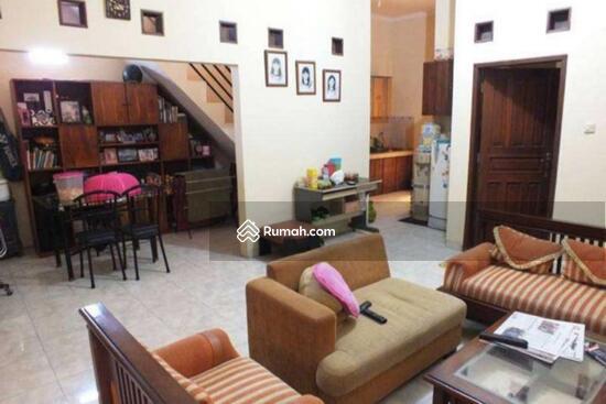 Rumah Nyaman Strategis Siap Huni  102990833