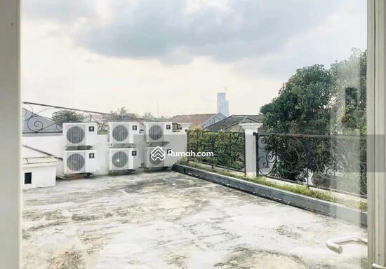 Dijual rumah bintaro sektor 9, harga termurah rumah klasik modern dilengkapi rooftop  103015602