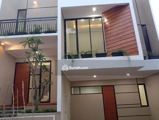 The ADN Residence Condet Sisa 2 Unit Runah 3 Lantai Exclusive di Condet Balekambang Kramat Jati Jaka  103045731