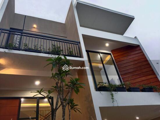 The ADN Residence Condet Sisa 2 Unit Runah 3 Lantai Exclusive di Condet Balekambang Kramat Jati Jaka  103045734