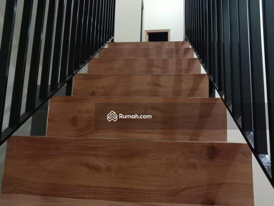 The ADN Residence Condet Sisa 2 Unit Runah 3 Lantai Exclusive di Condet Balekambang Kramat Jati Jaka  103045739