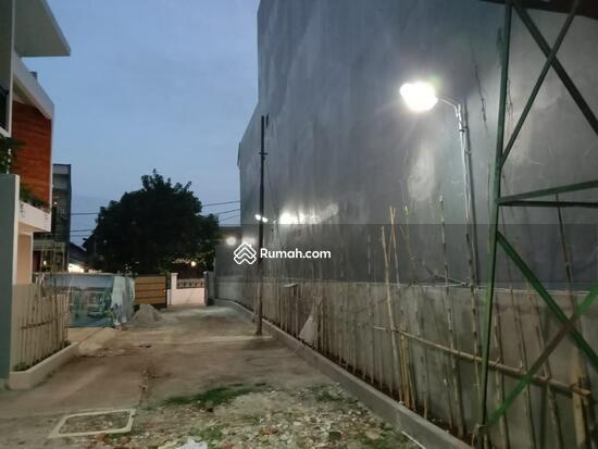 The ADN Residence Condet Sisa 2 Unit Runah 3 Lantai Exclusive di Condet Balekambang Kramat Jati Jaka  103045746
