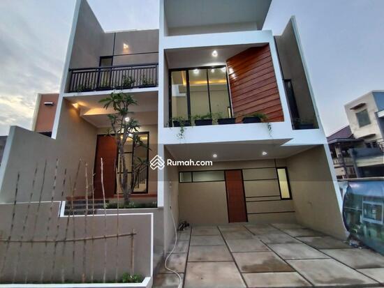 The ADN Residence Condet Sisa 2 Unit Runah 3 Lantai Exclusive di Condet Balekambang Kramat Jati Jaka  103045749