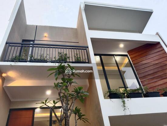 The ADN Residence Condet Sisa 2 Unit Runah 3 Lantai Exclusive di Condet Balekambang Kramat Jati Jaka  103045754