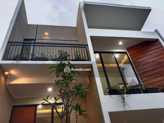 The ADN Residence Condet Sisa 2 Unit Runah 3 Lantai Exclusive di Condet Balekambang Kramat Jati Jaka  103045760