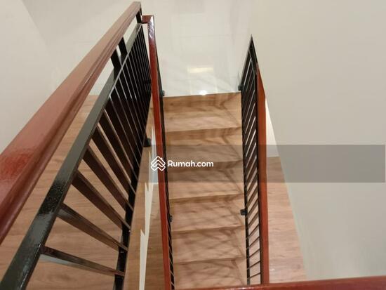 The ADN Residence Condet Sisa 2 Unit Runah 3 Lantai Exclusive di Condet Balekambang Kramat Jati Jaka  103045768