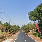 Tanah Dijual Jepara, Jawa Tengah
