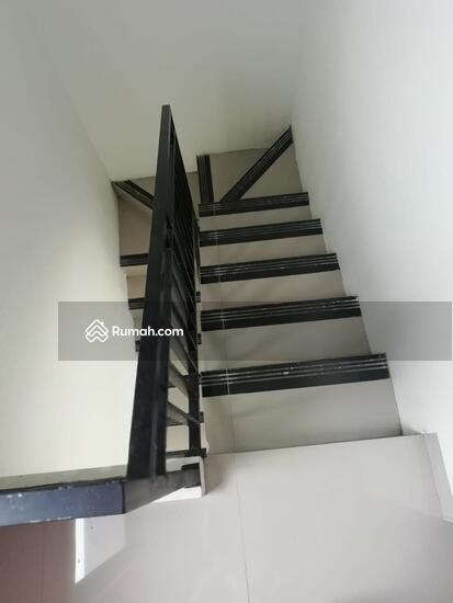 Rumah 1 dan 2 Lantai Eksklusif dengan konsep Mewah dan Minimalis  103221660