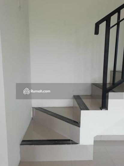 Rumah 1 dan 2 Lantai Eksklusif dengan konsep Mewah dan Minimalis  103221661