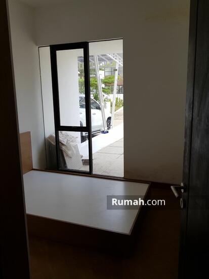 Ananta Residence  104034690