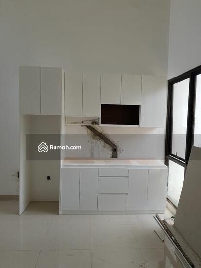 Ananta Residence  104034691