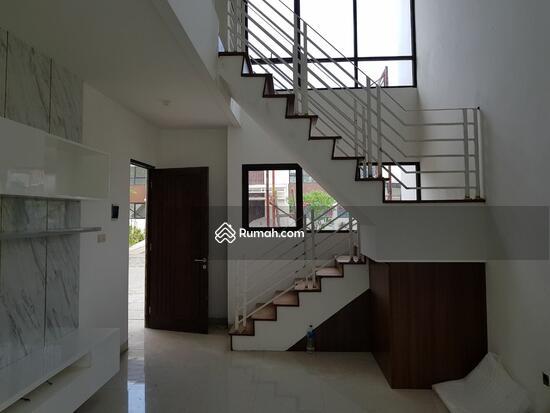 Ananta Residence  104034692
