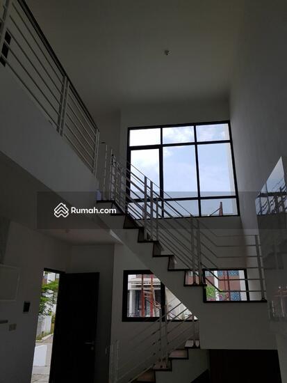 Ananta Residence  104034693