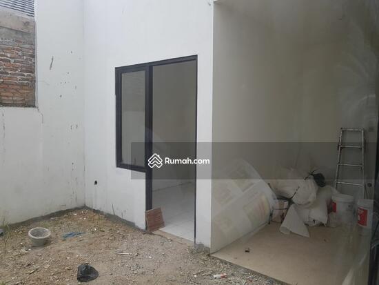 Ananta Residence  104034694