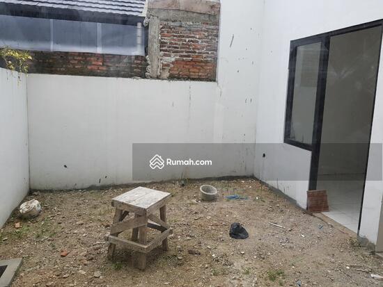 Ananta Residence  104034695