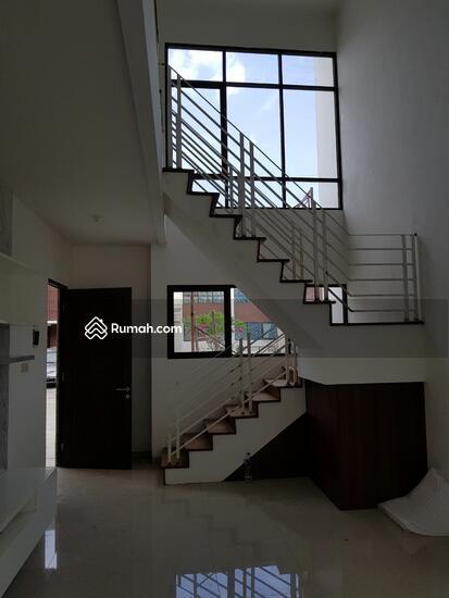 Ananta Residence  104034708