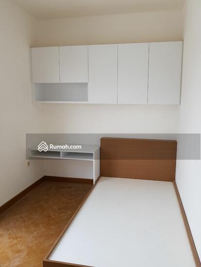 Ananta Residence  104034723