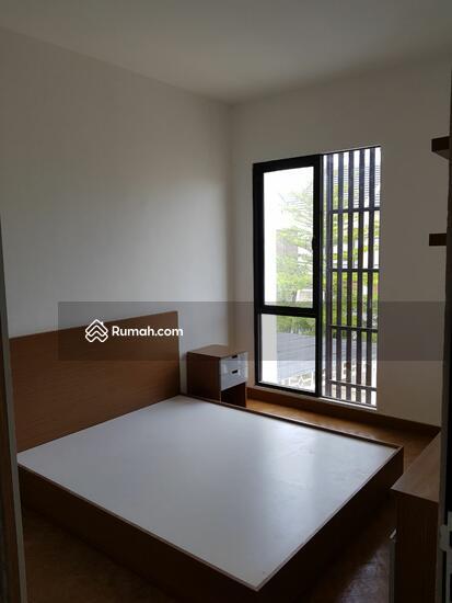 Ananta Residence  104034724