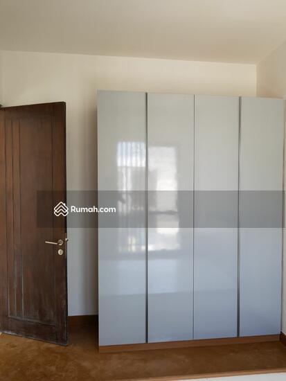 Ananta Residence  104034725