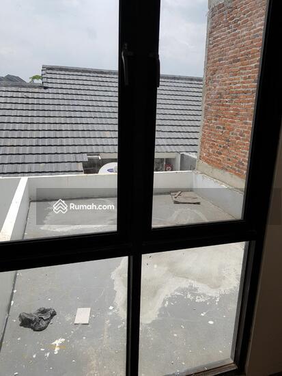 Ananta Residence  104034726