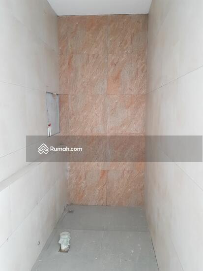 Ananta Residence  104034728